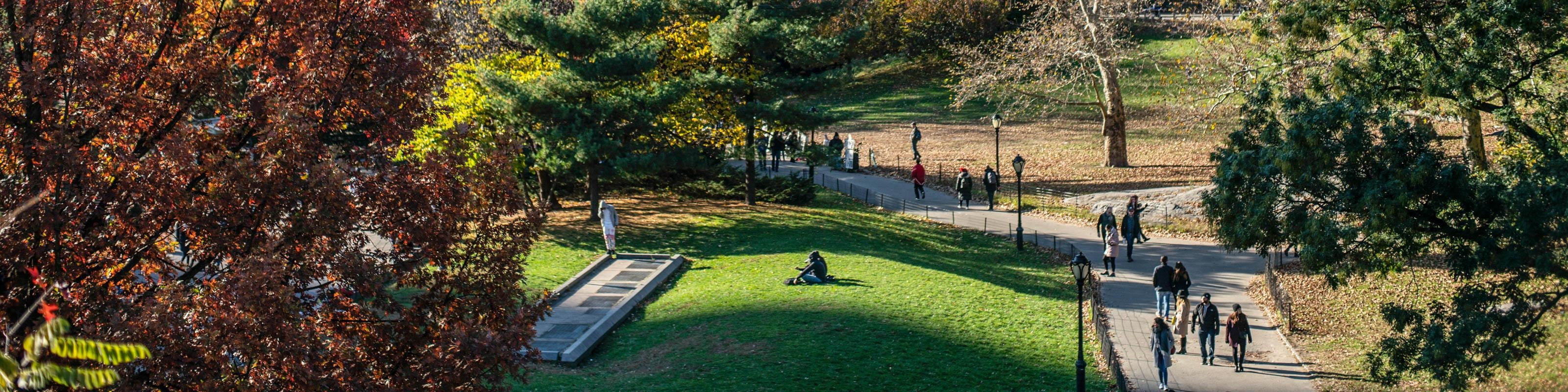 Things to Do in New York City This Fall