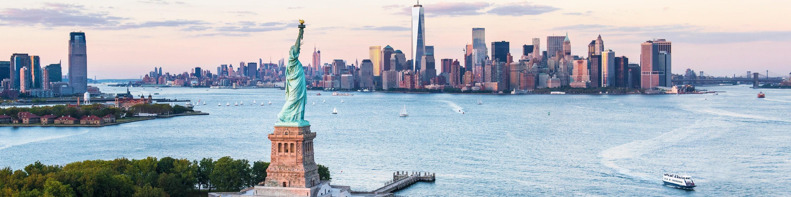 Must-Do Activities in New York City