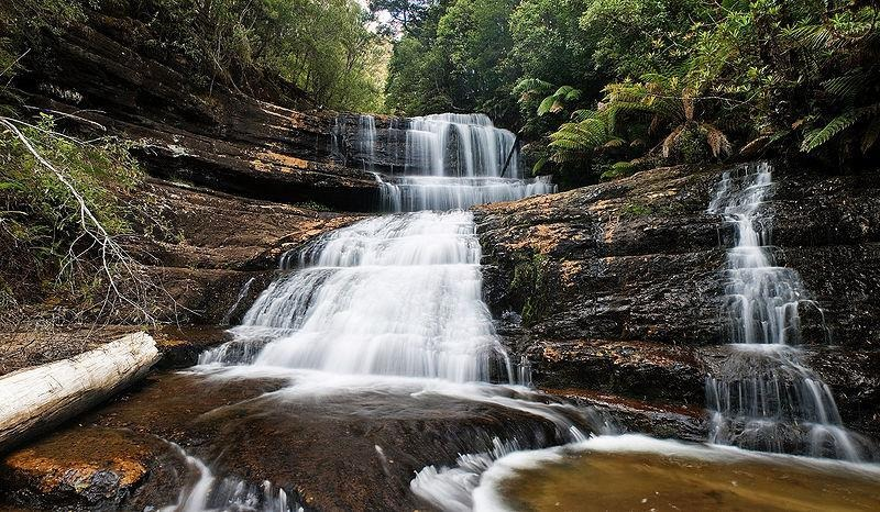Top National Parks in Tasmania