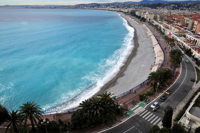 How to Spend 3 Days in Nice