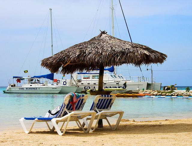 How to Spend 3 Days in Ocho Rios