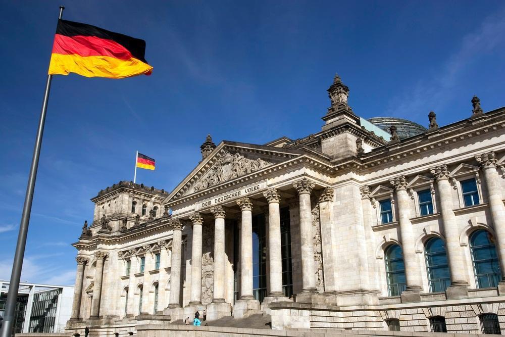 World War II History Tours in Berlin