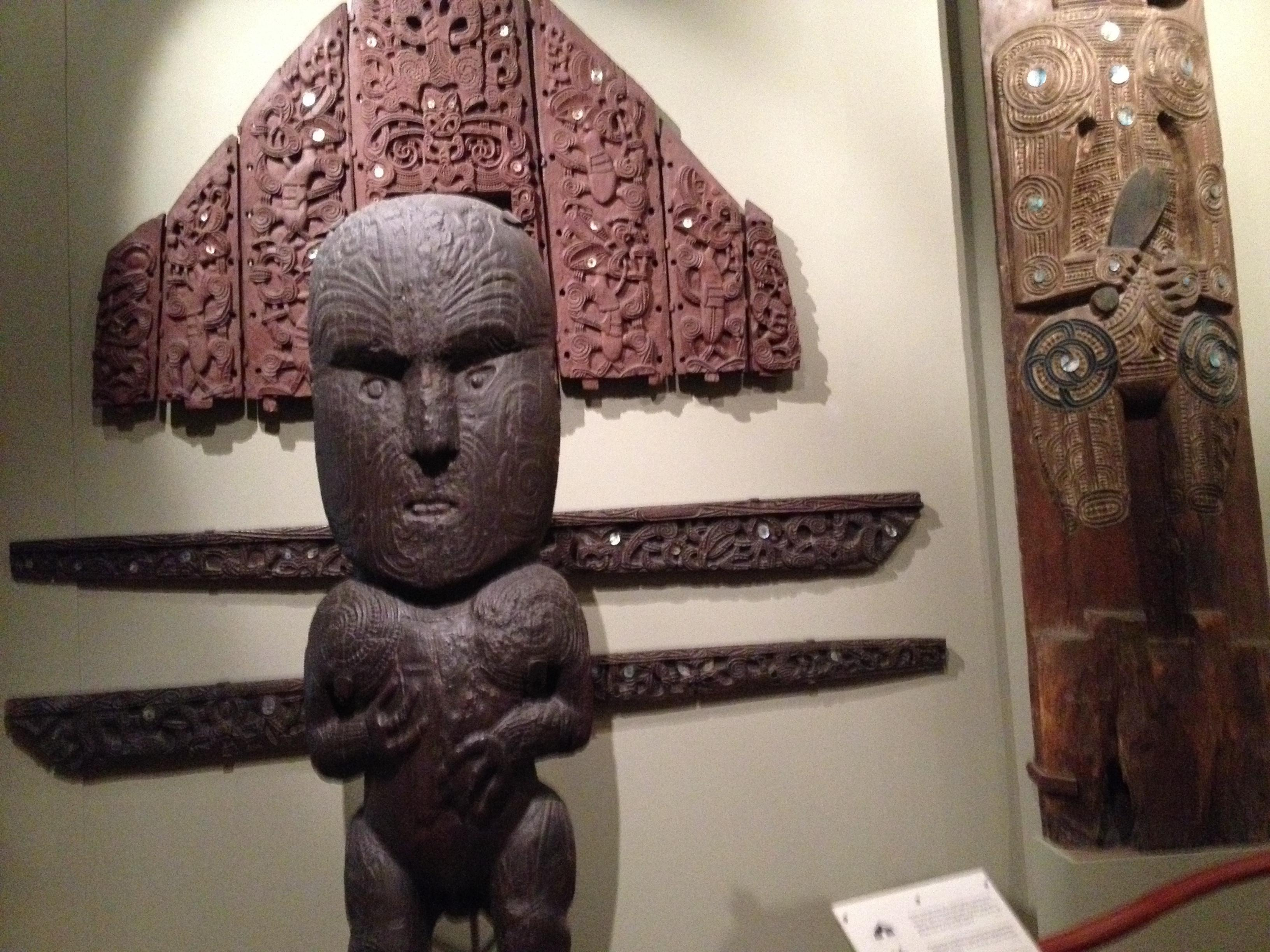 Ways to Experience Maori Culture in Christchurch