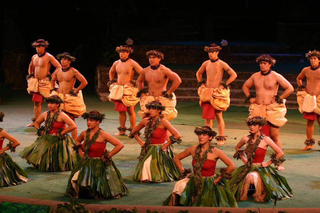 How to Spend 3 Days on Kauai