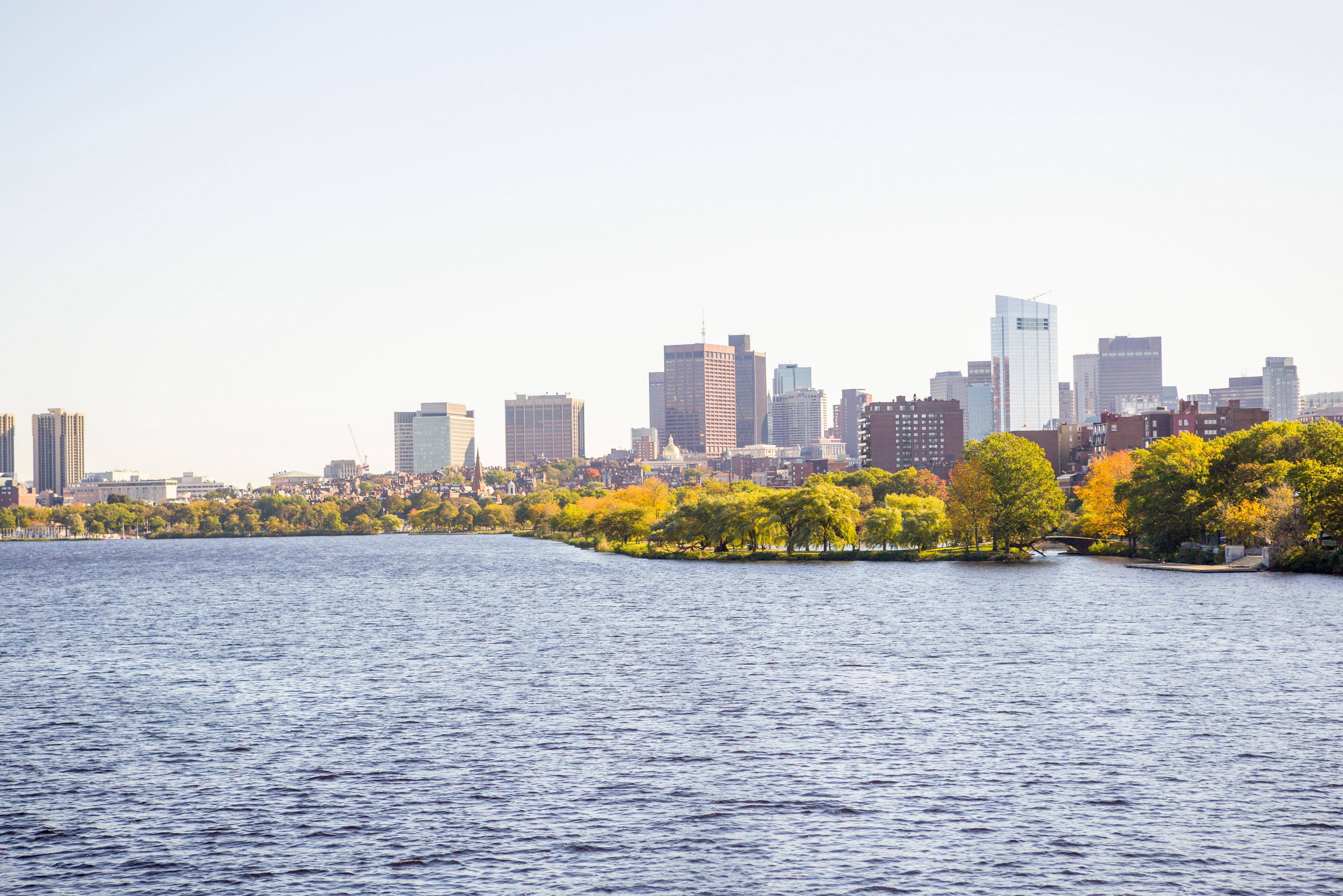 How to Spend 3 Days in Boston
