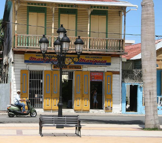 How to Spend 3 Days in Puerto Plata