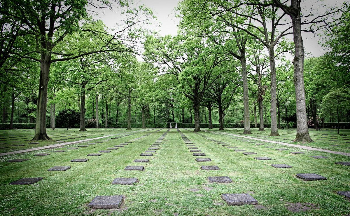 World War I Battlefield Tours from Lille