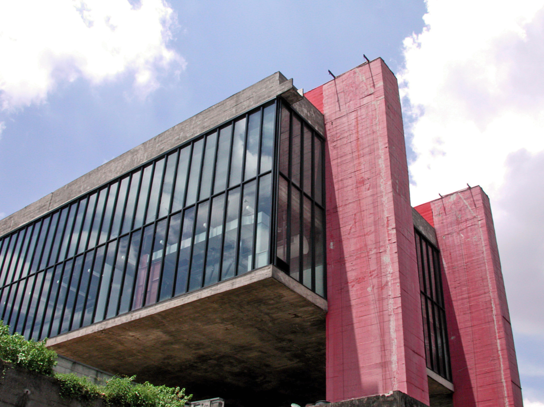 Must-See Museums in São Paulo