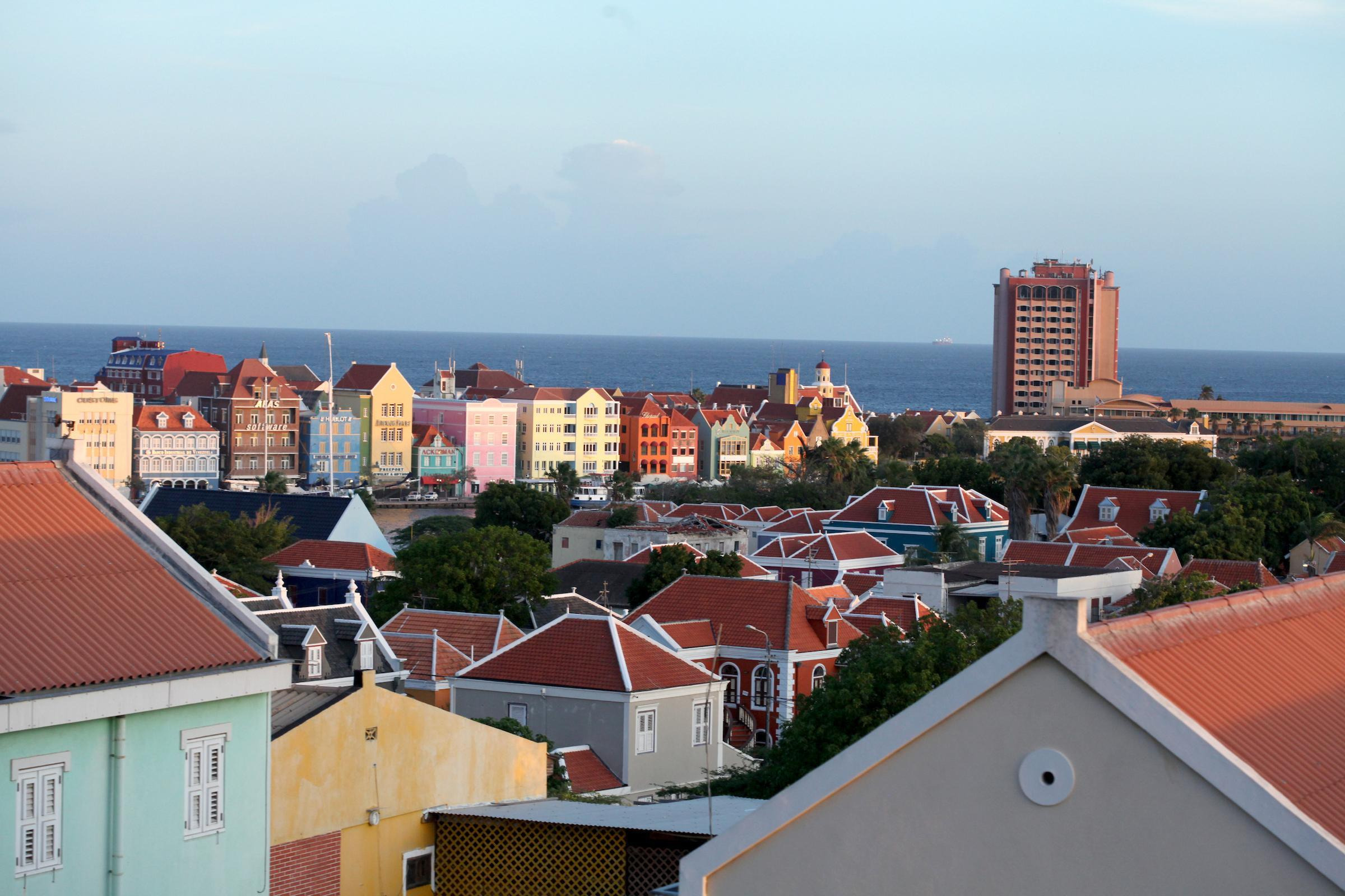 How to Spend 3 Days in Curacao