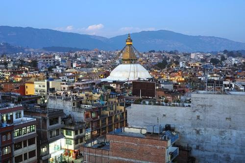 How to Spend 3 Days in Kathmandu