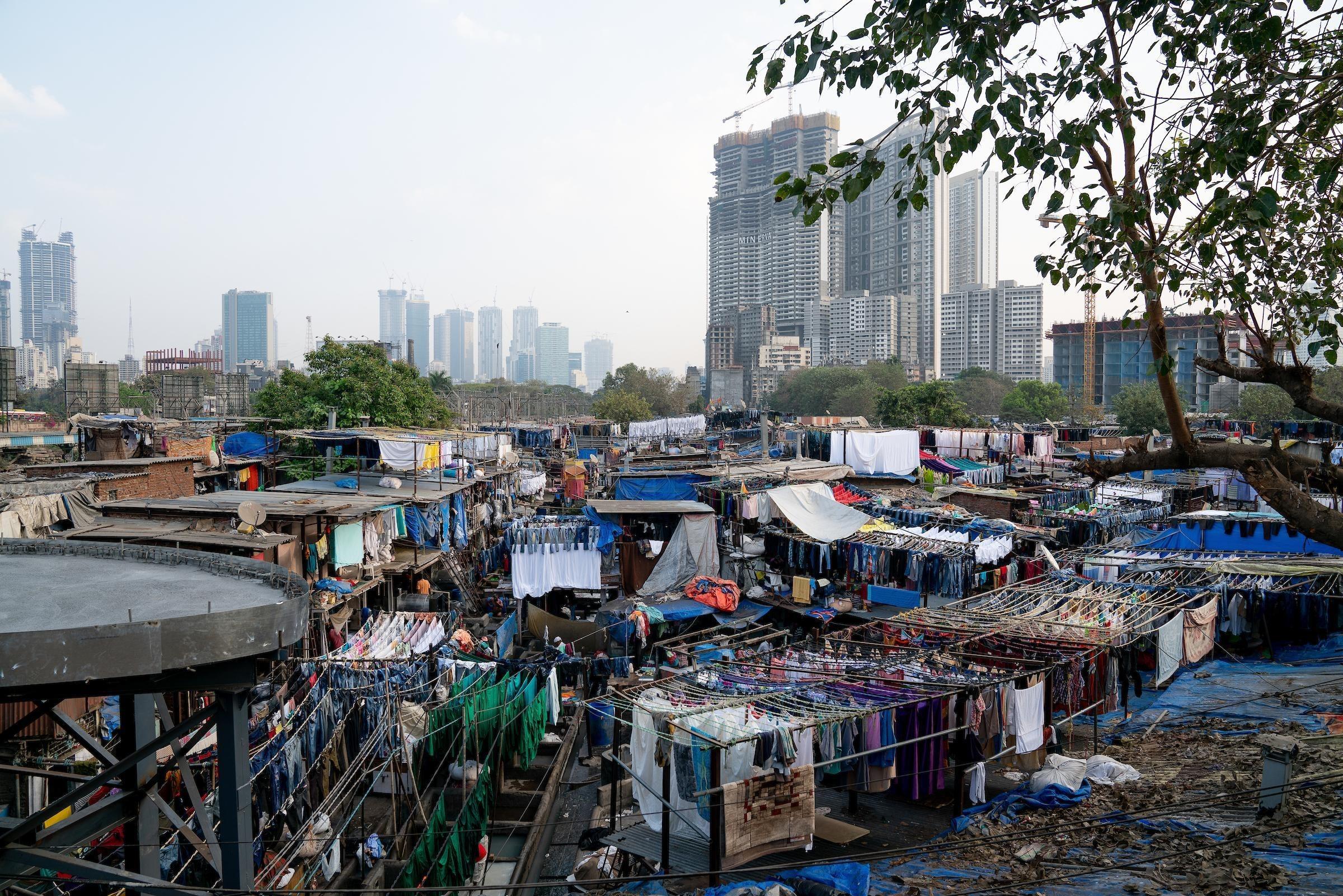 How to Spend 3 Days in Mumbai