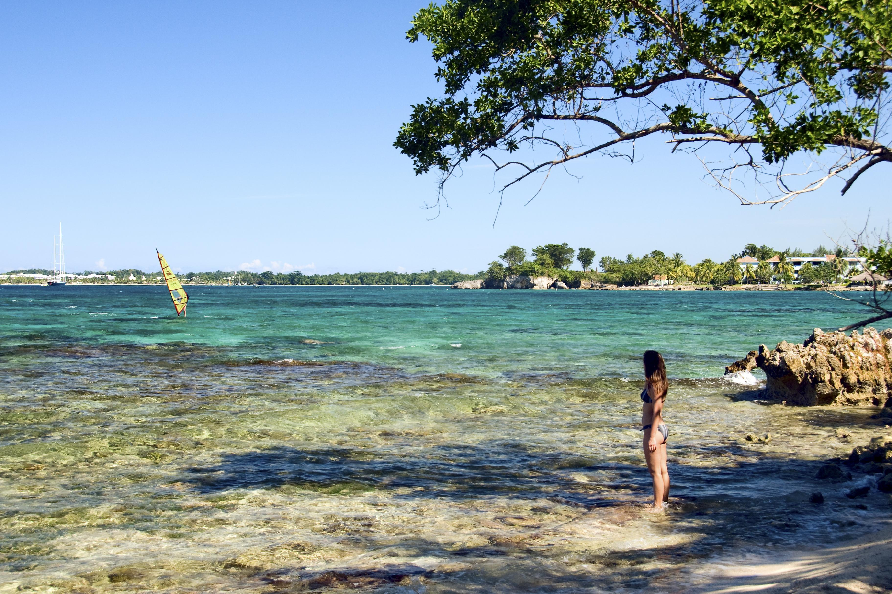 How to Spend 3 Days in Negril