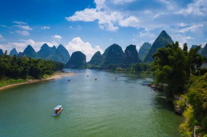 How to Spend 3 Days in Yangshuo