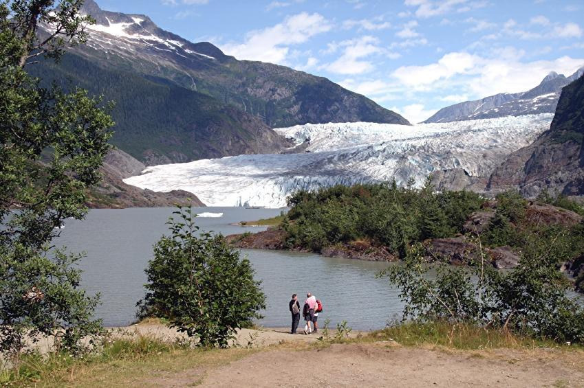How to Spend 3 Days in Juneau