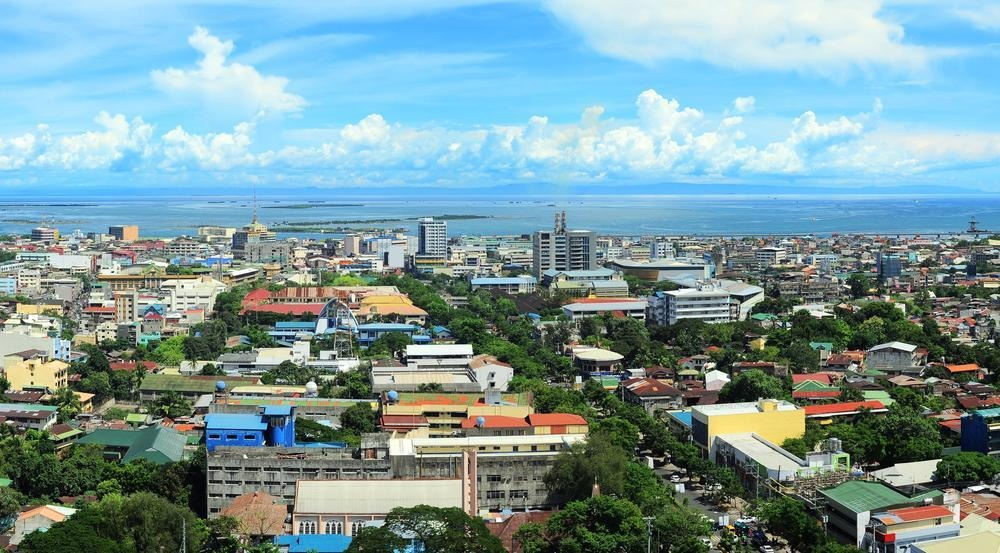 How to Spend 3 Days in Cebu