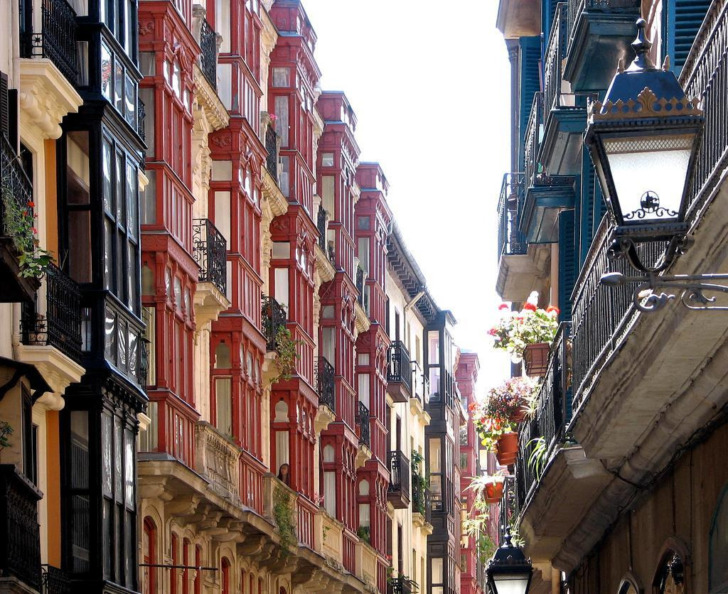 How to Spend 3 Days in Basque Country