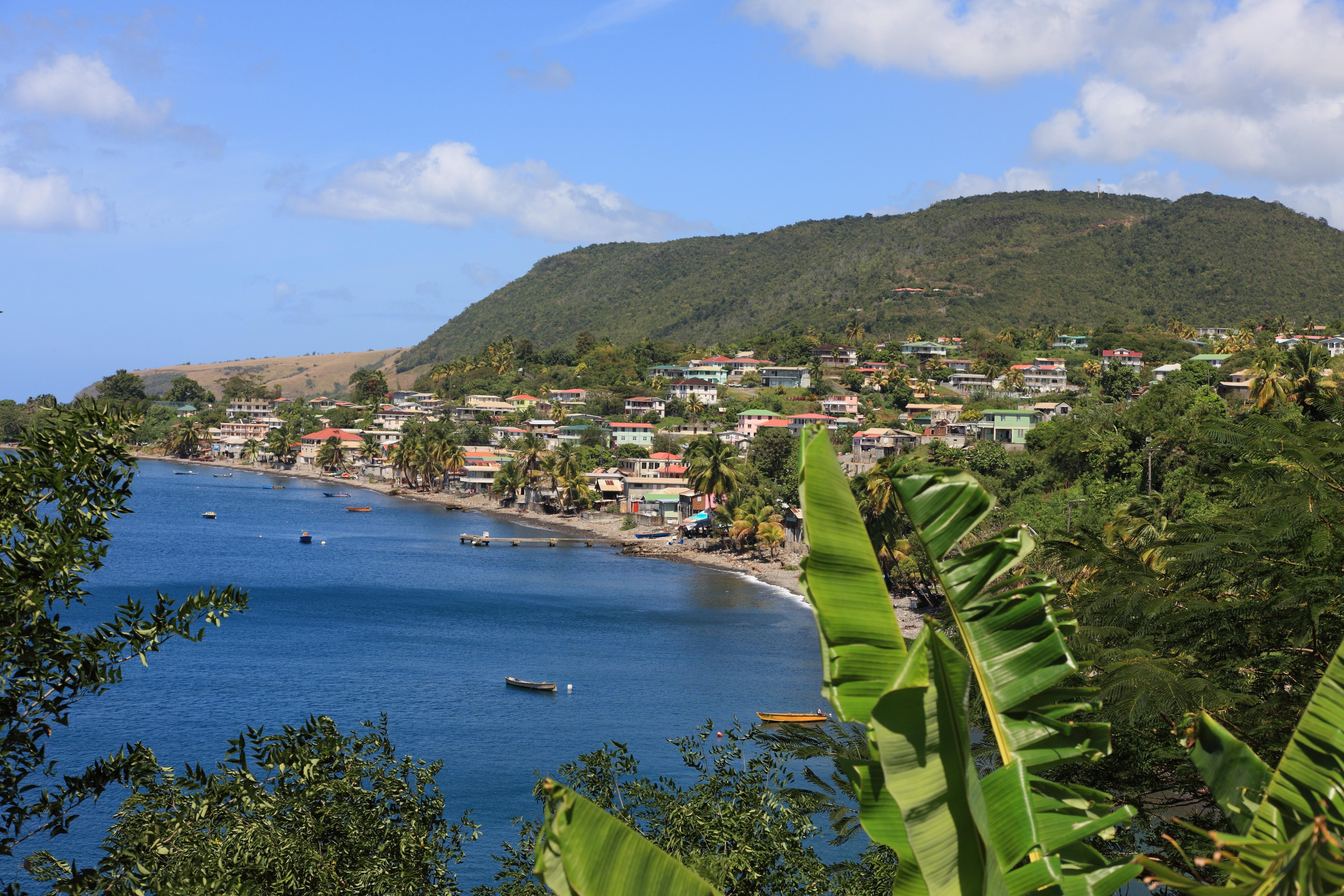 How to Spend 1 Day in Dominica