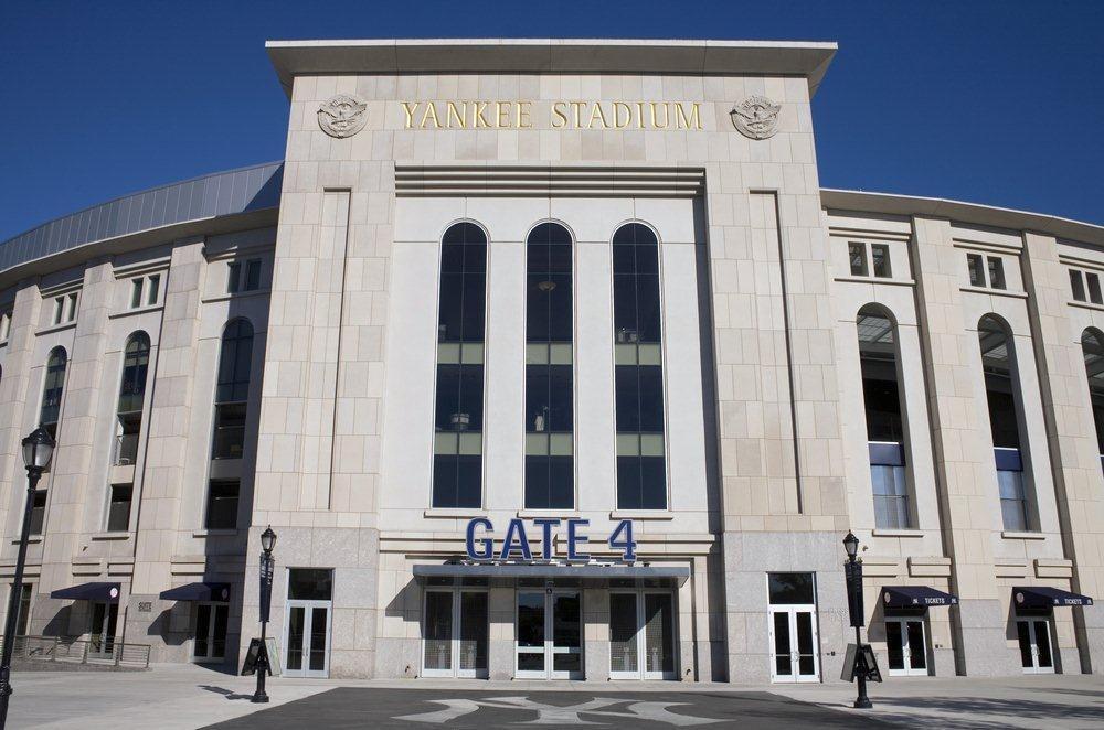 New York City Baseball: Yankees and Mets
