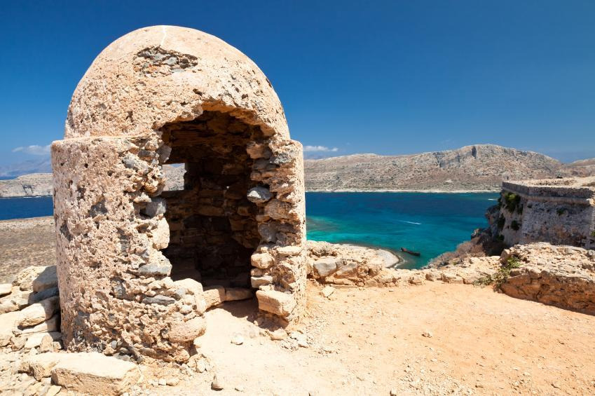 How to Spend 3 Days in Heraklion