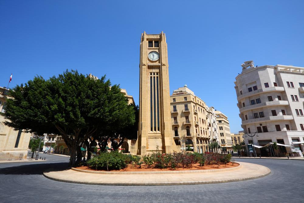 How to Spend 3 Days in Beirut