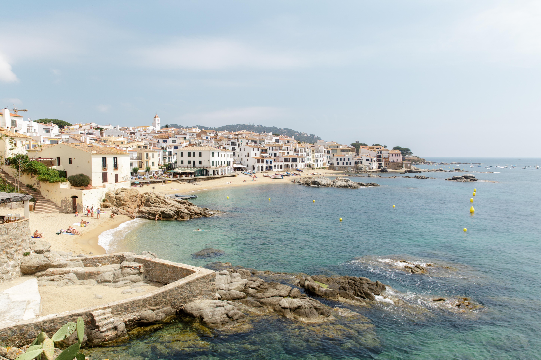 How to Spend 3 Days in Costa Brava