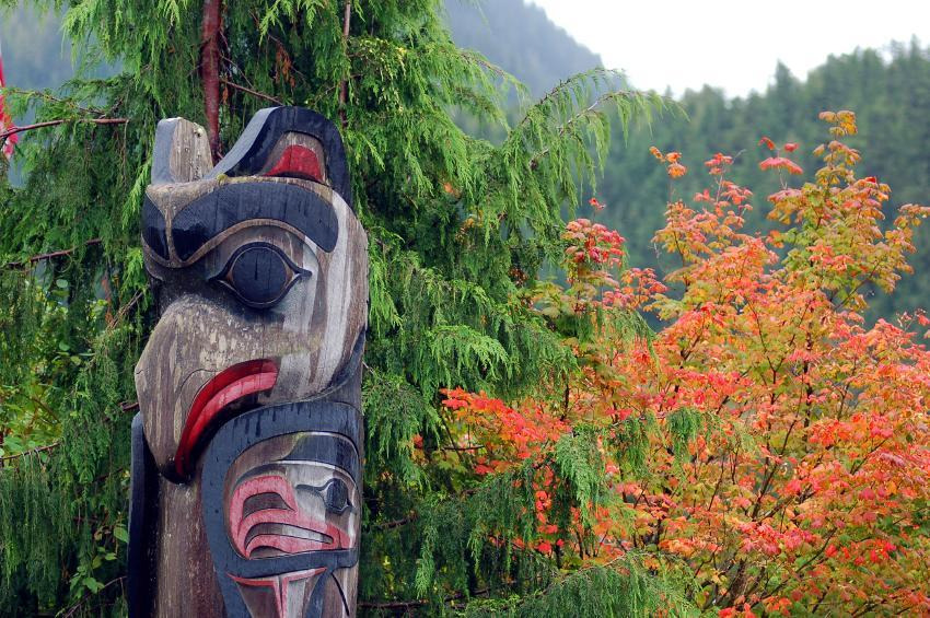 How to Spend 3 Days in Ketchikan