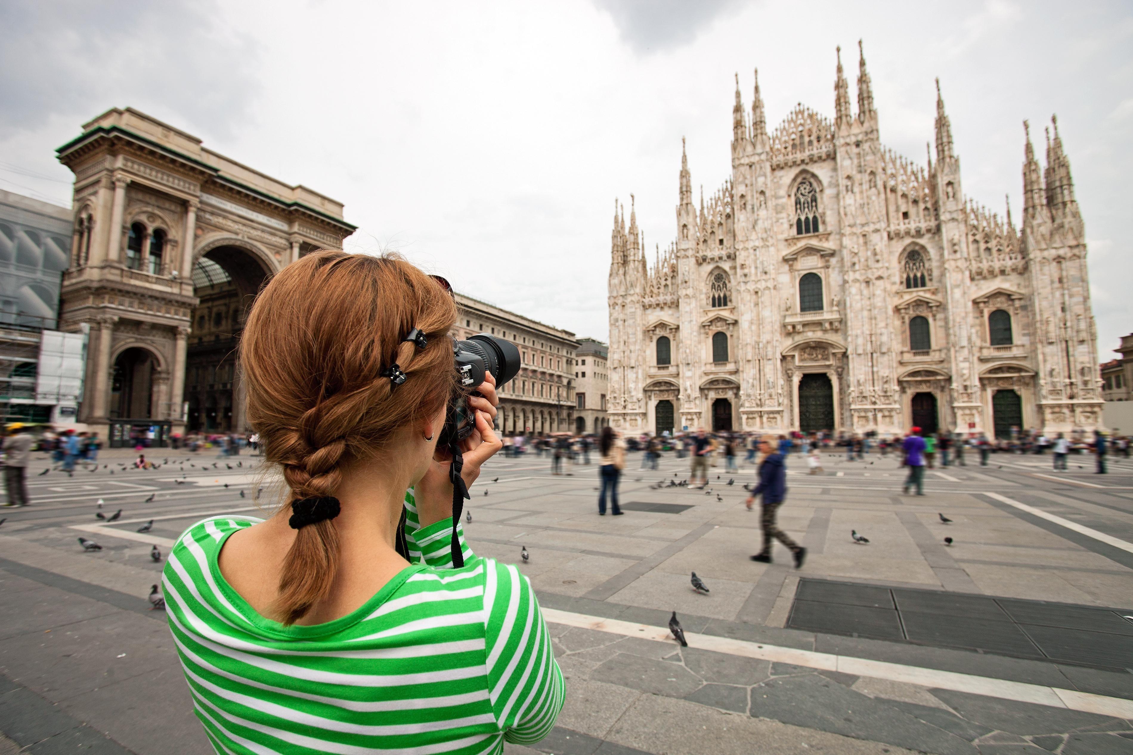 Les 10 meilleures choses à faire à Milan