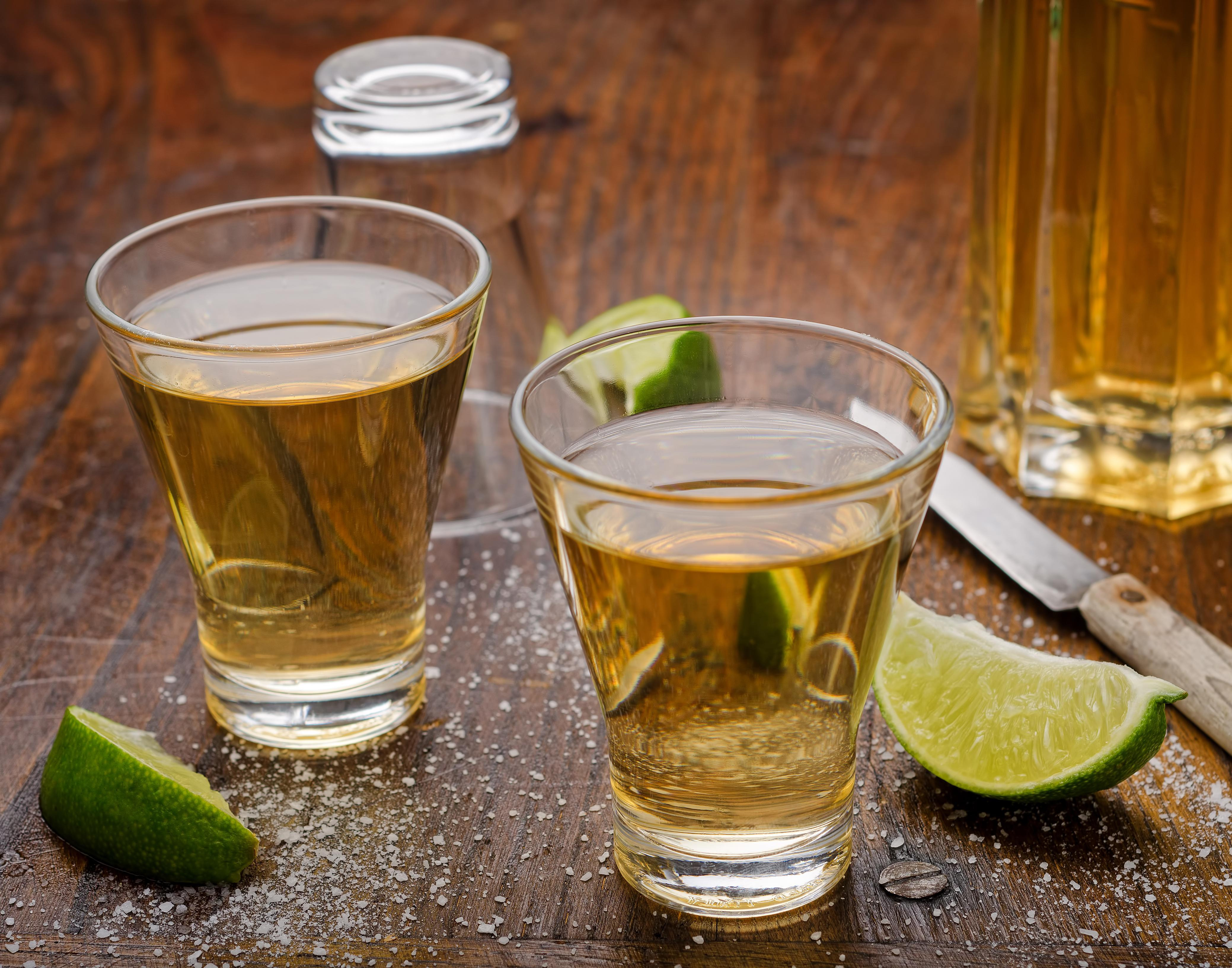 Tequila Tours from Guadalajara