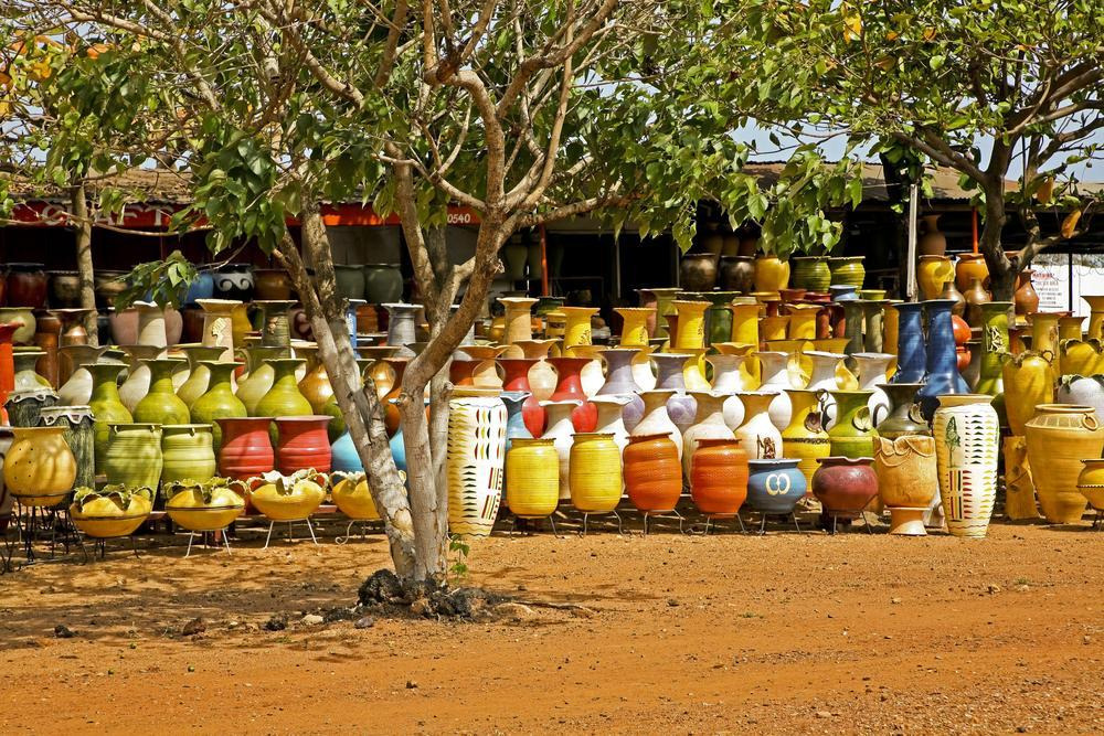 How to Spend 1 Day in Accra