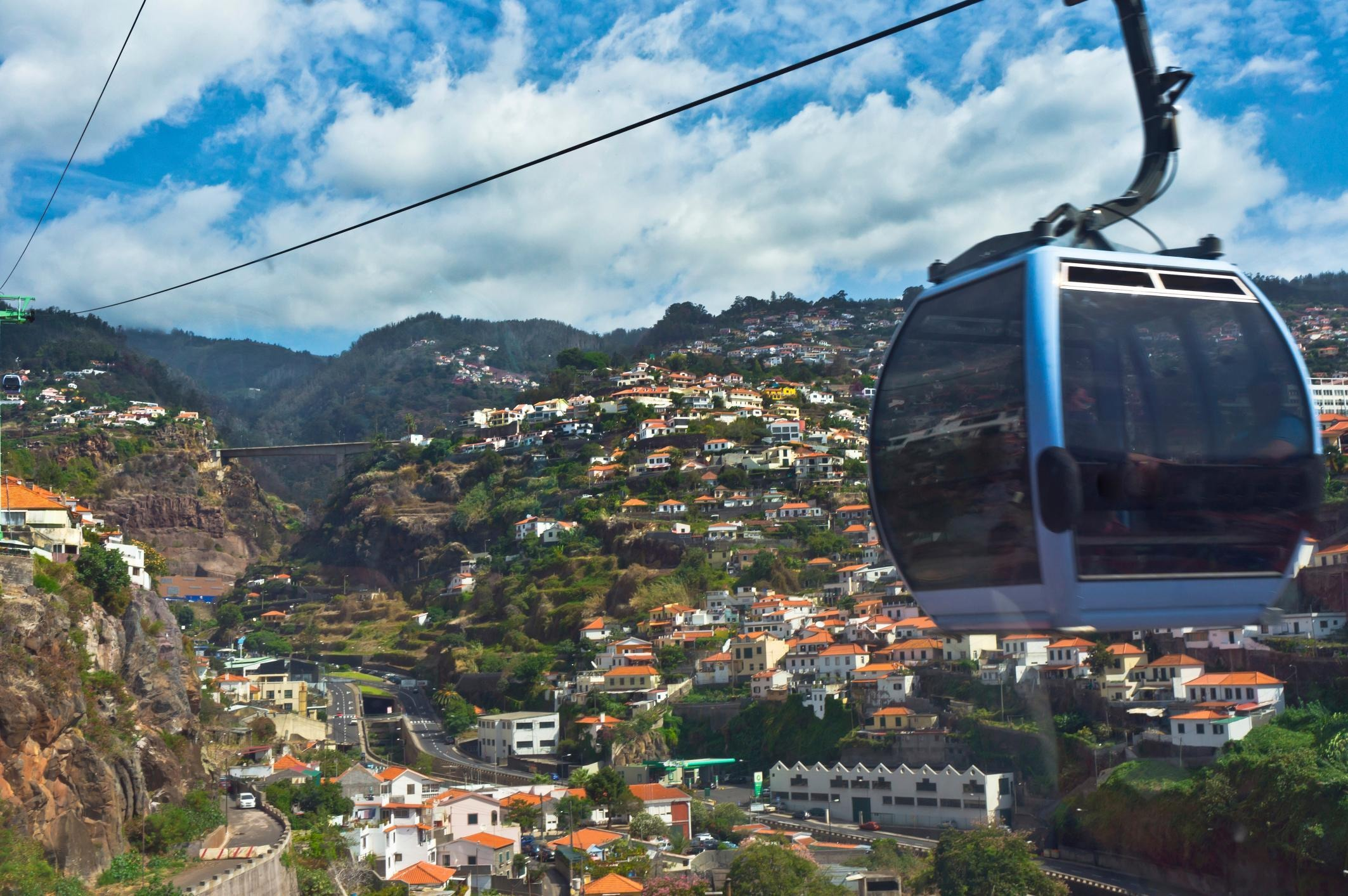 How to Spend 3 Days in Madeira