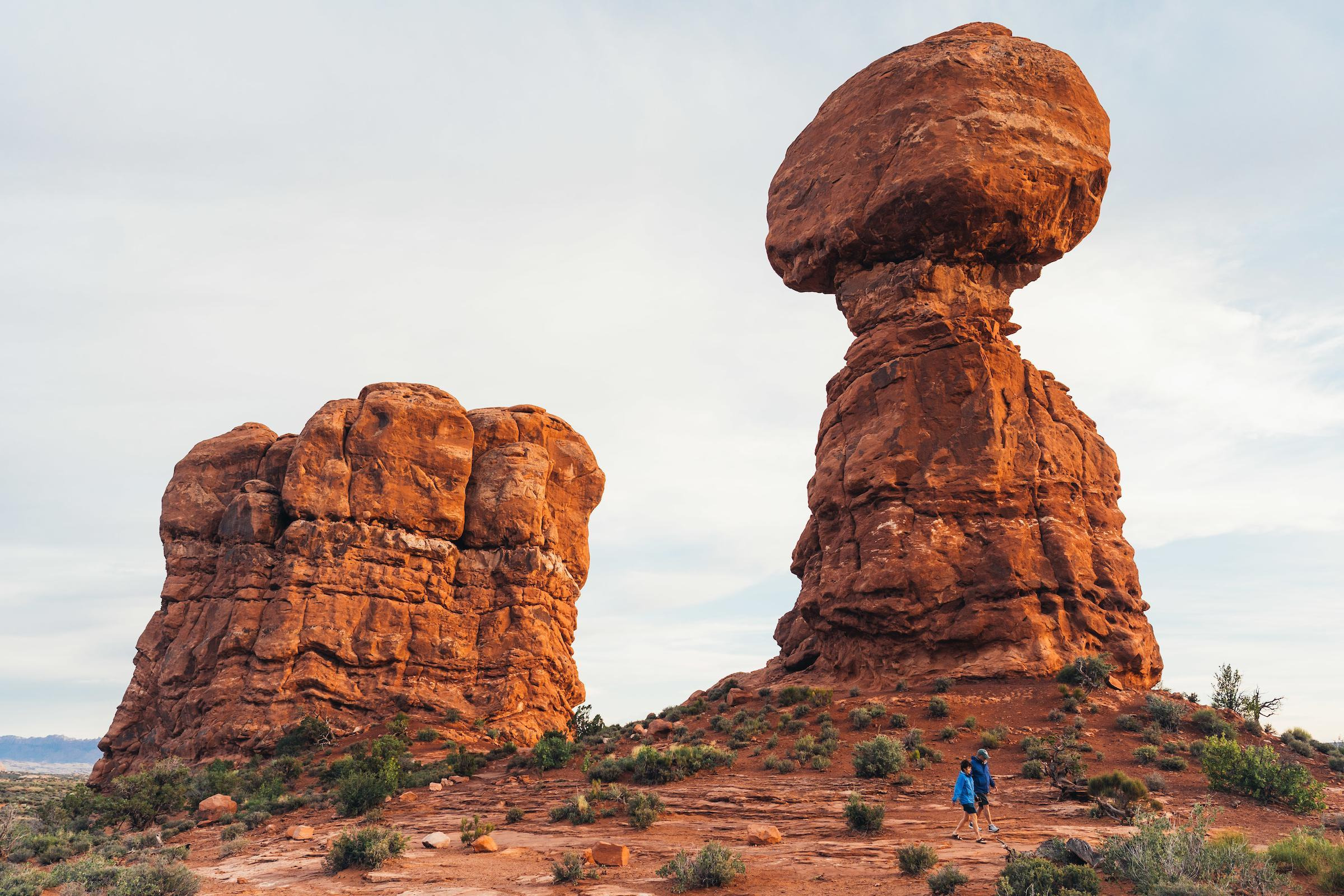 How to Spend 3 Days in Moab