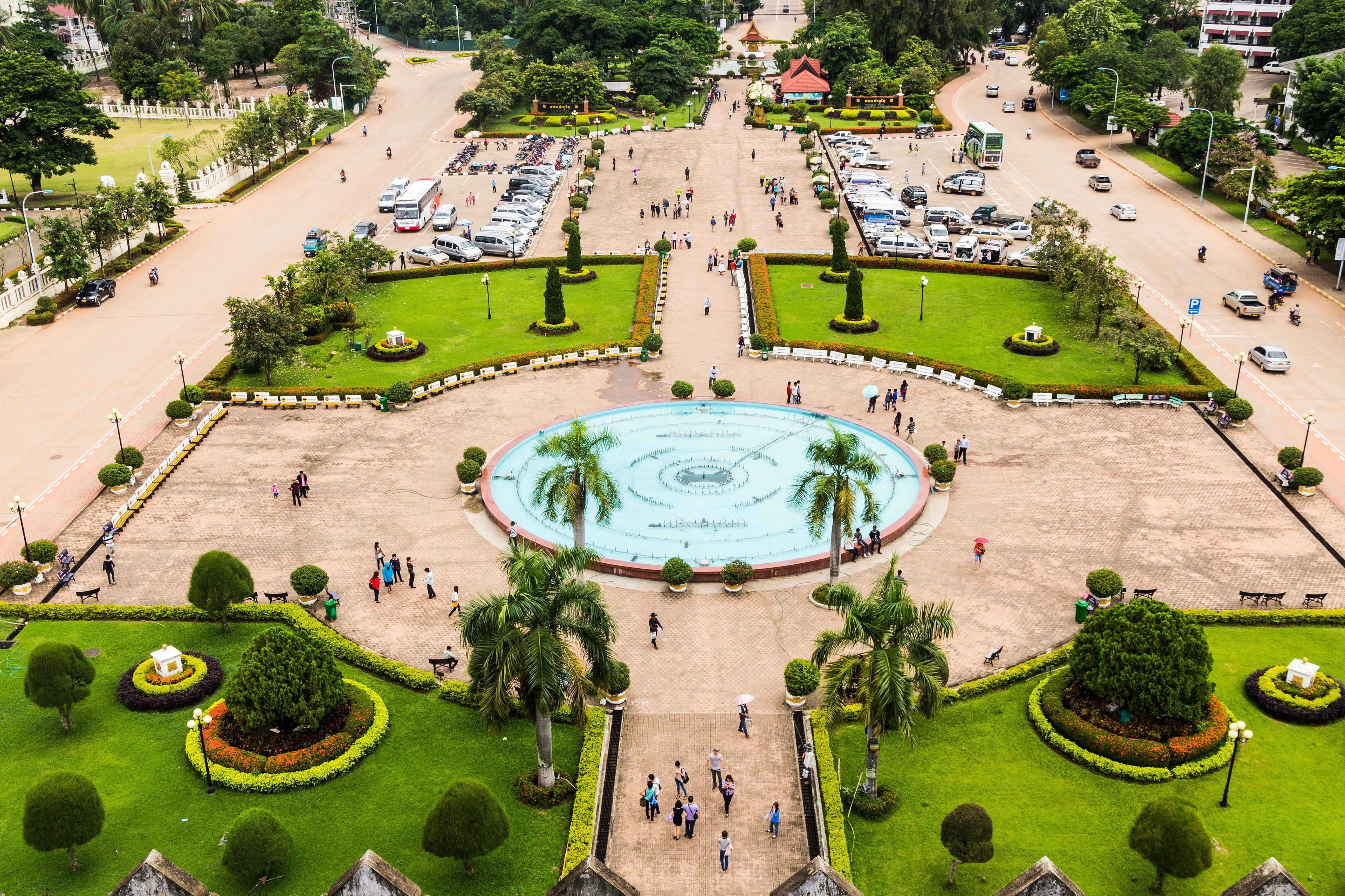 How to Spend 3 Days in Vientiane