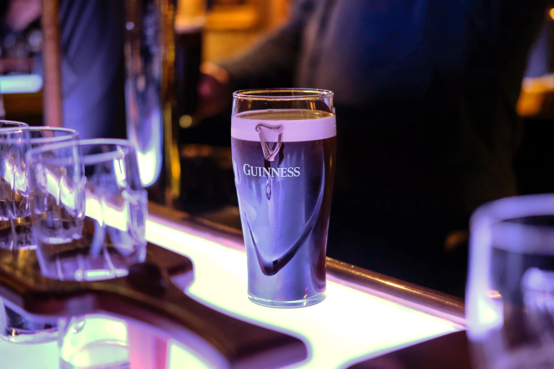 Ways to Celebrate St. Patrick's Day in Dublin