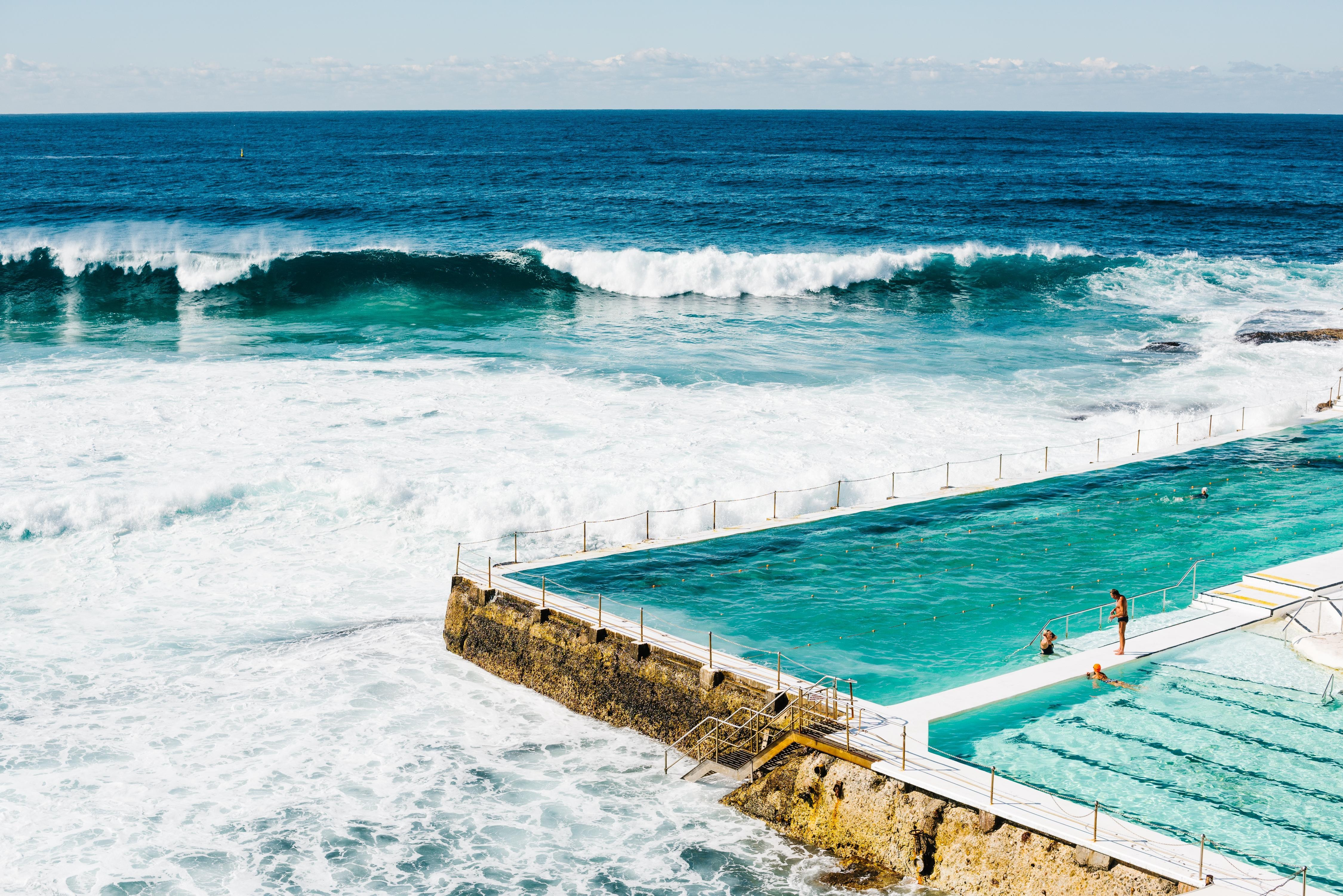 Sydney for Locals