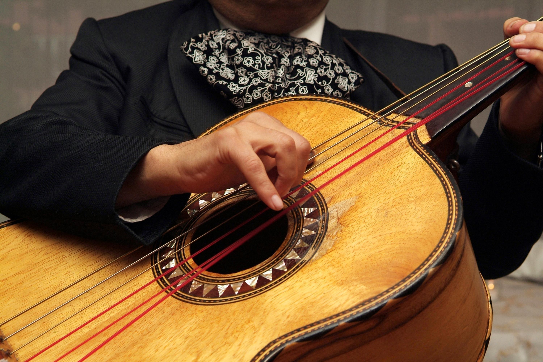 Where to Hear Mariachi Music in Guadalajara