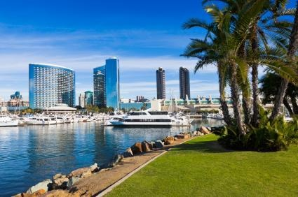 How to Spend 2 Days in San Diego
