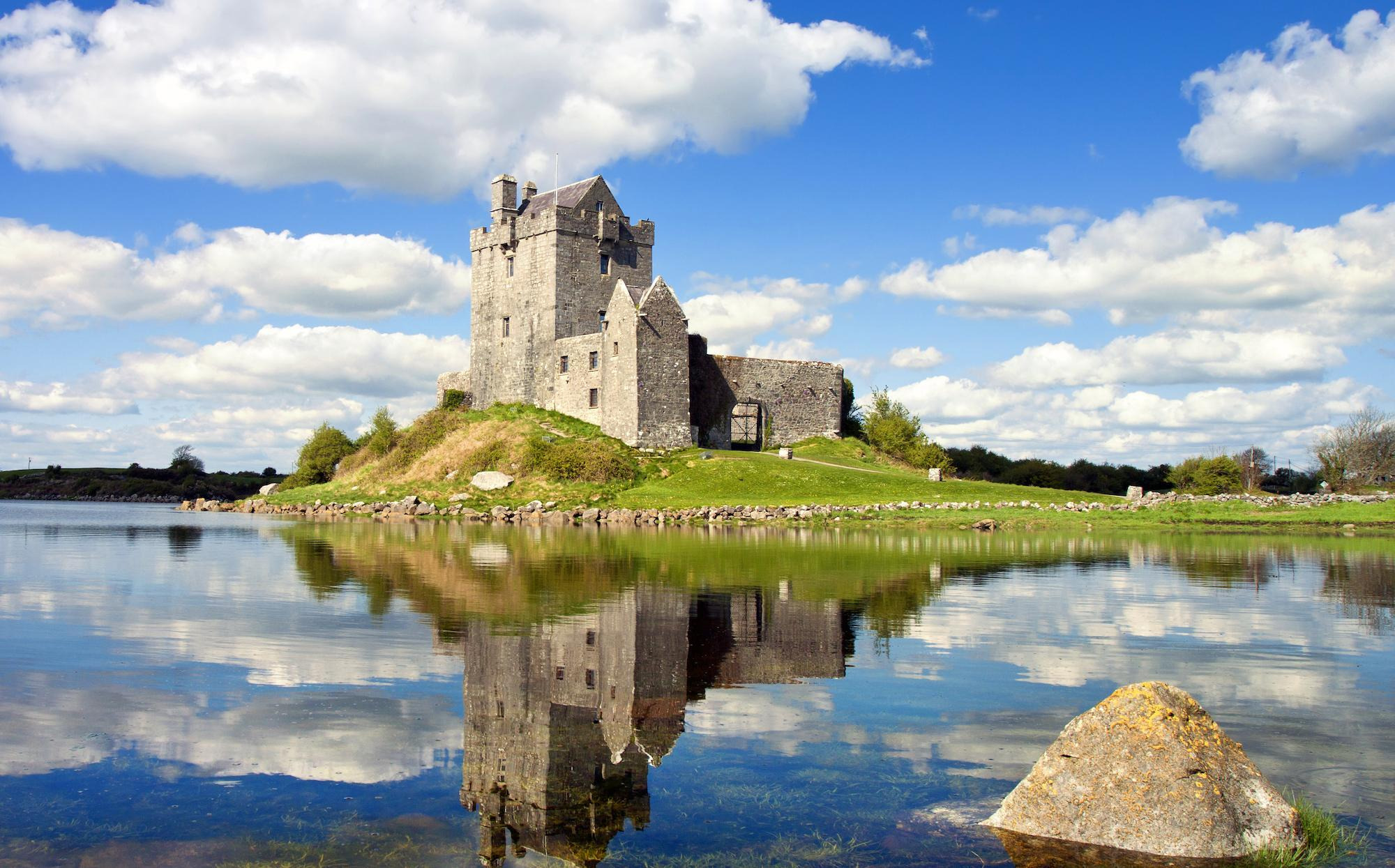 How to Spend 2 Days in Galway