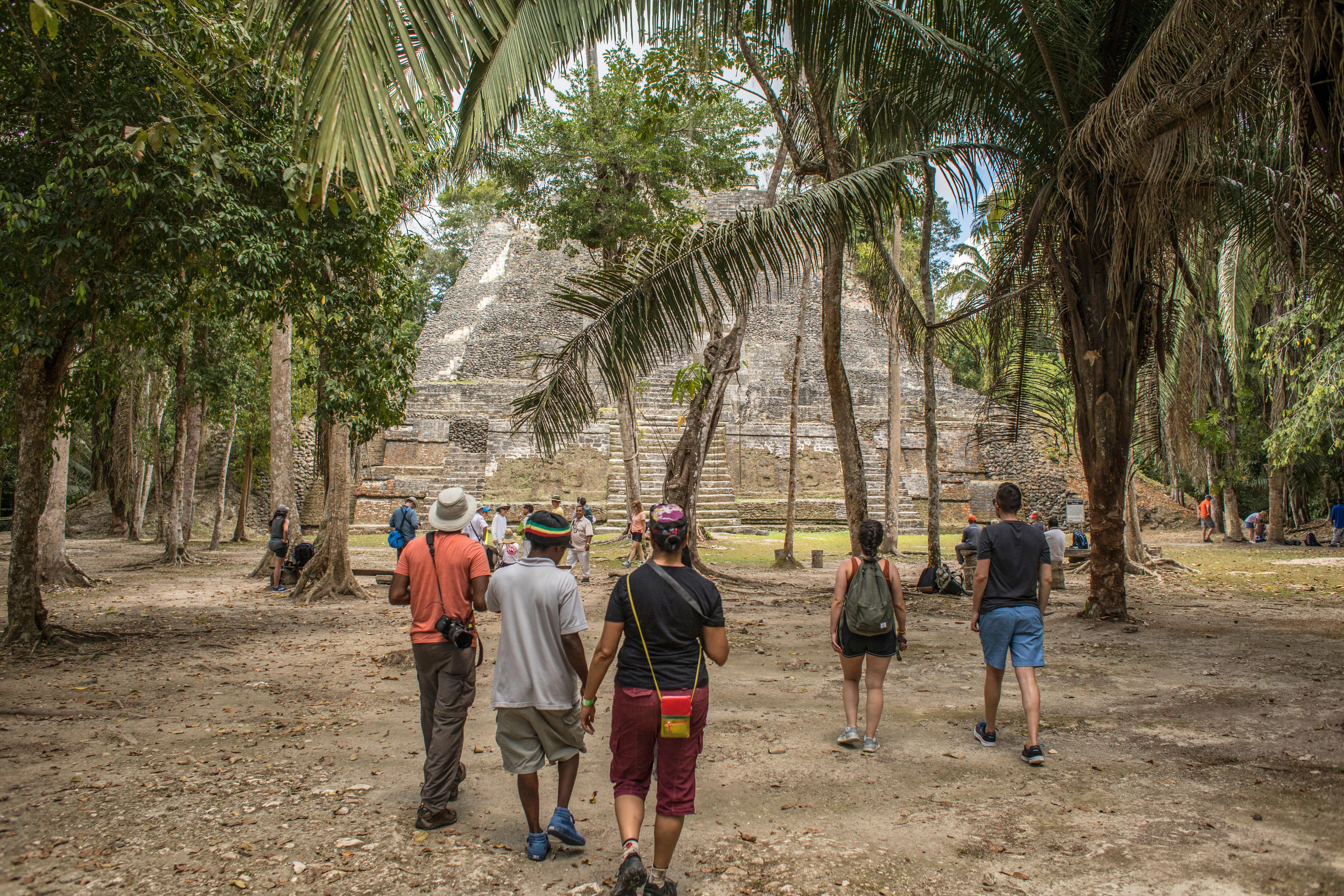 How to Spend 2 Days in Belize City