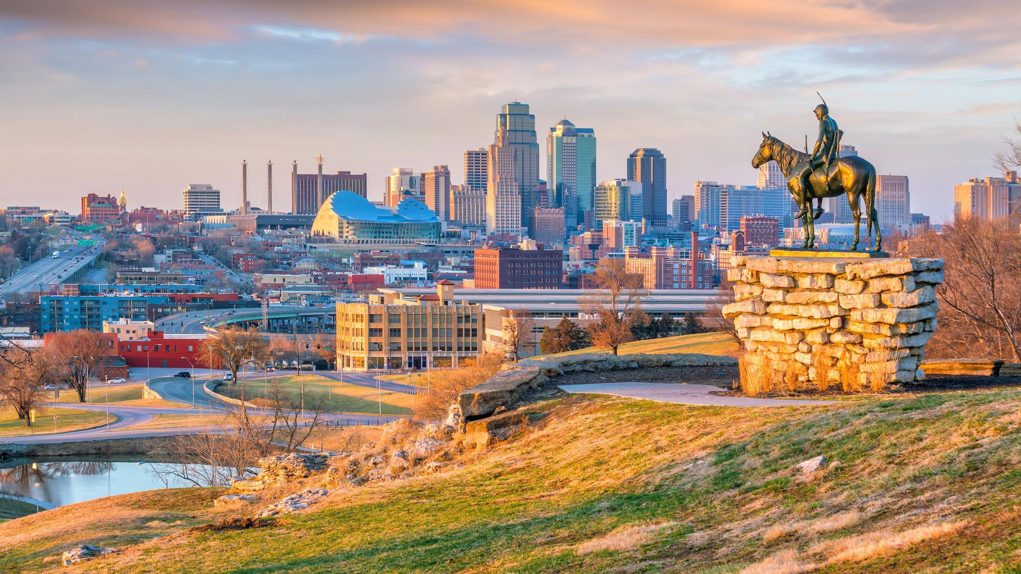 How to Spend 1 Day in Kansas City