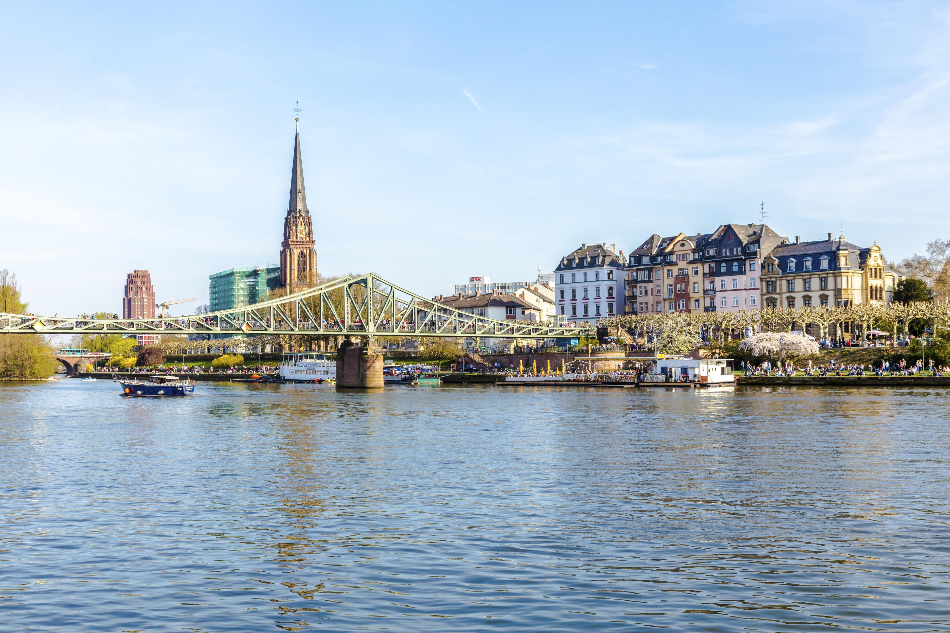 Il Meglio di Francoforte