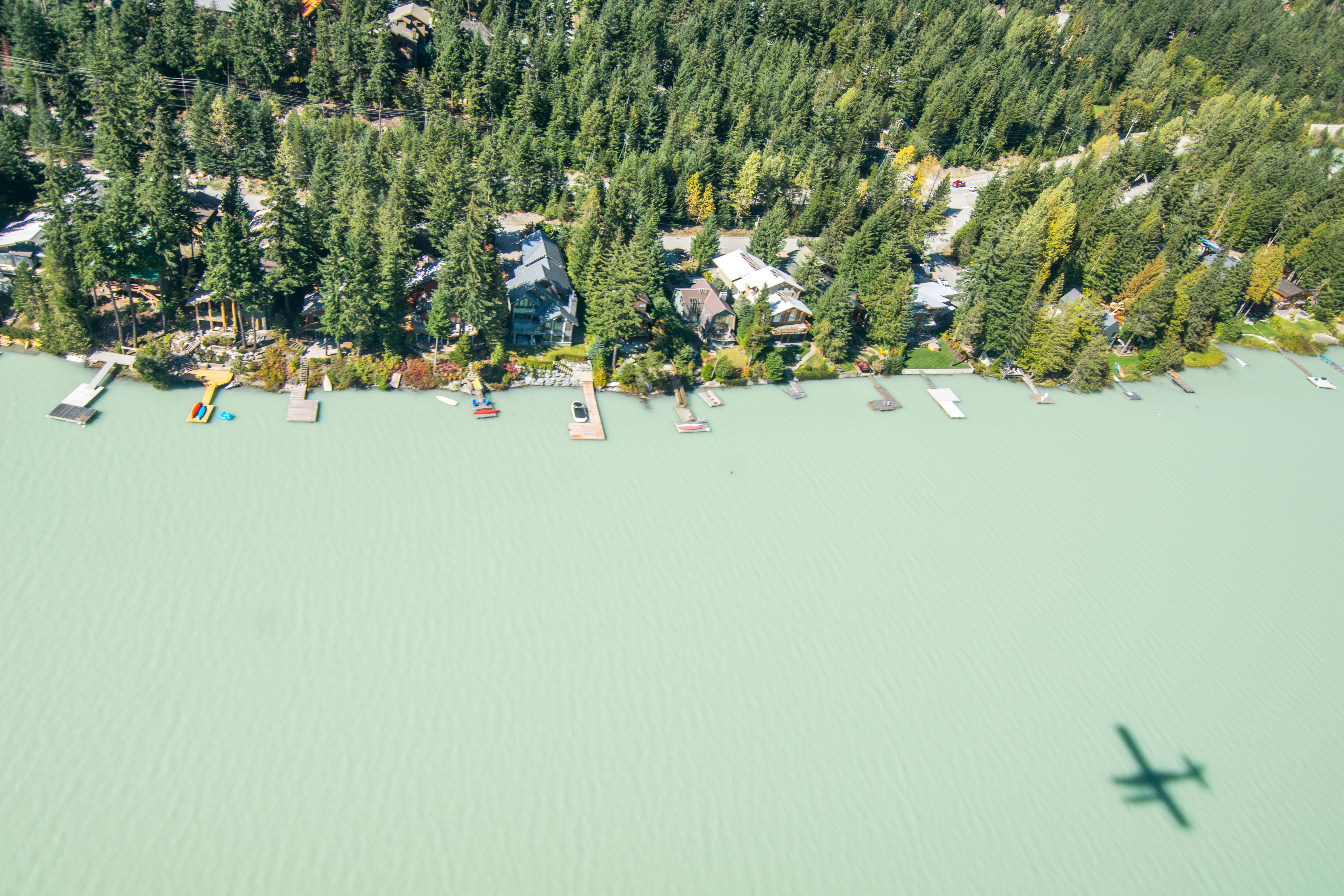 How to Spend 1 Day in Whistler