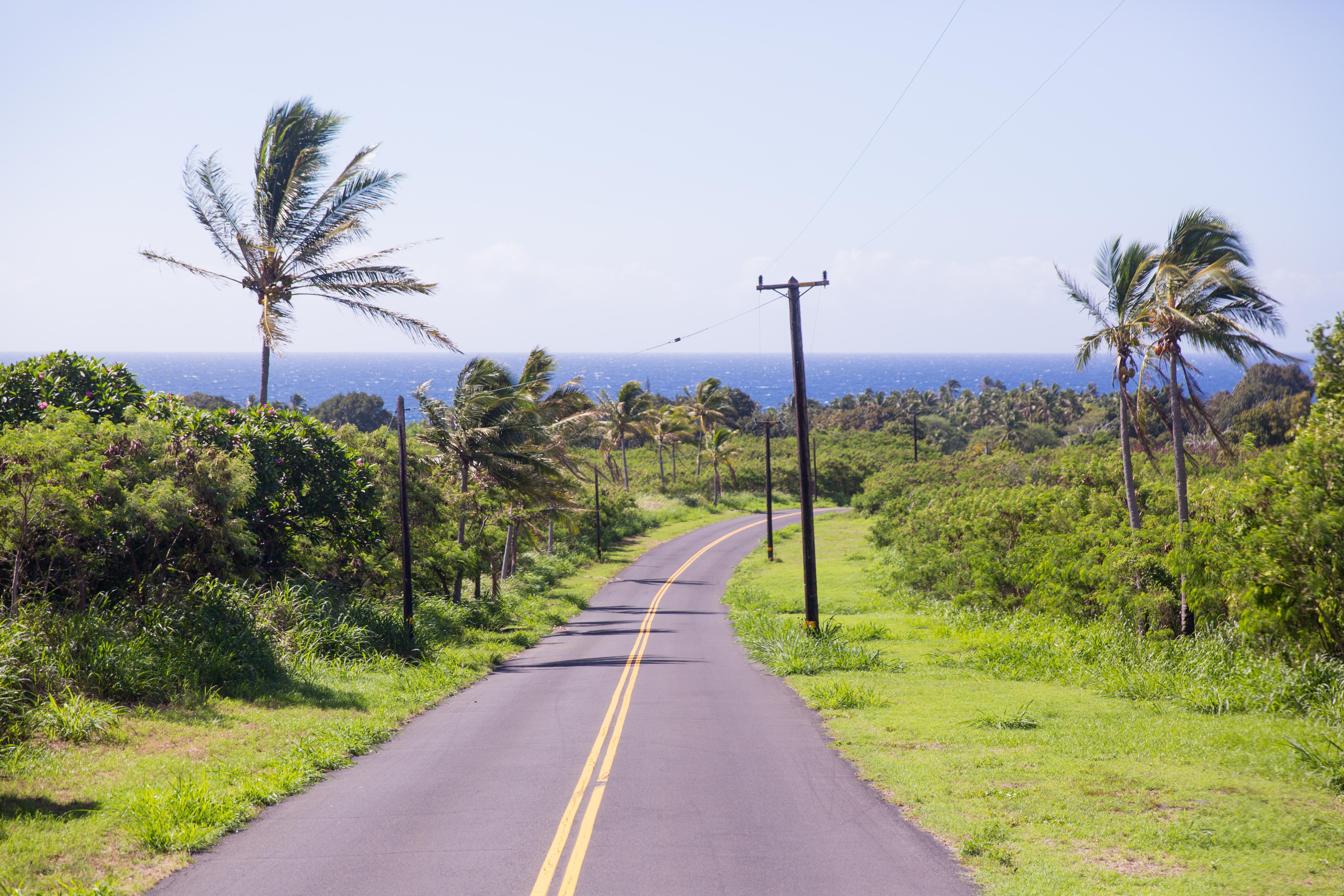 How to Spend 1 Day on the Big Island