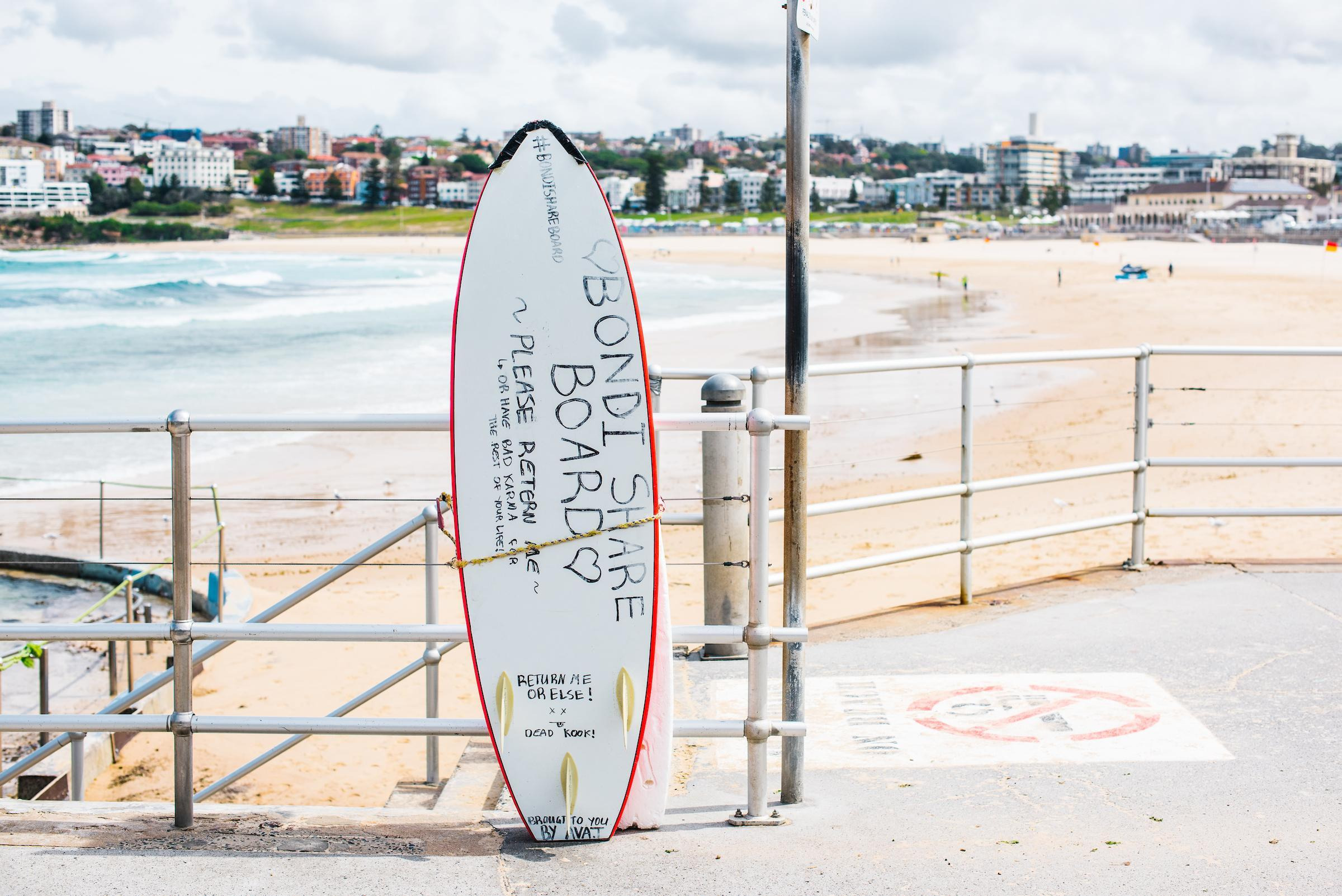 Don't Miss These Must-Do Activities in New South Wales