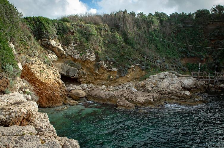 How to Spend 2 Days in Sorrento