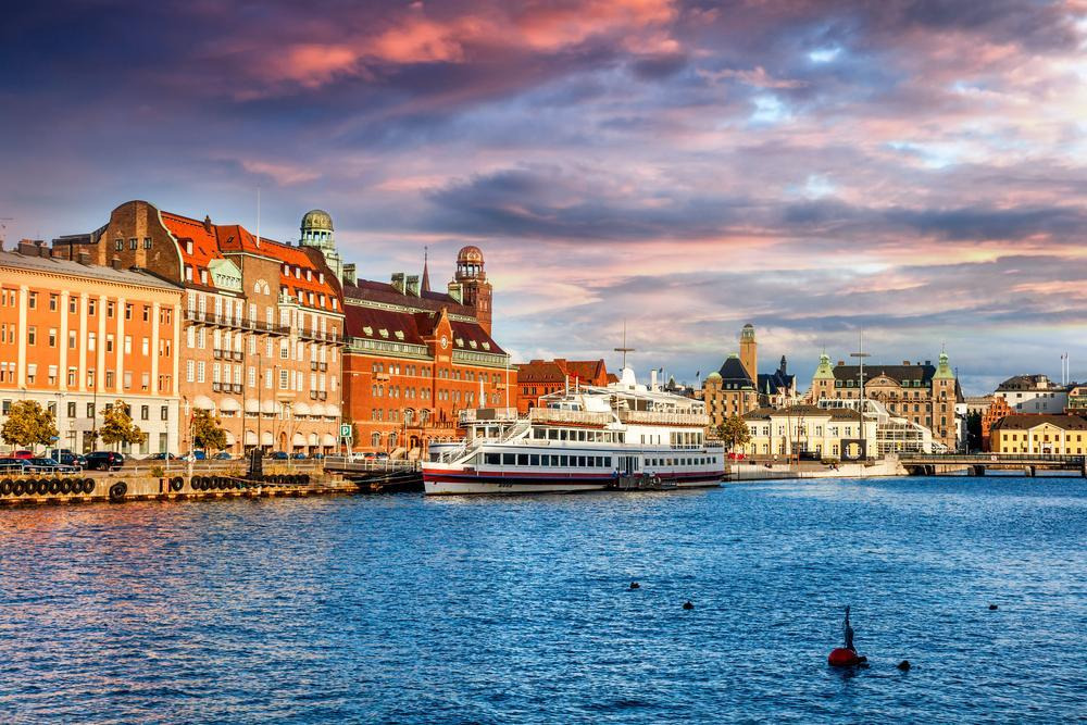 How to Spend 2 Days in Malmö
