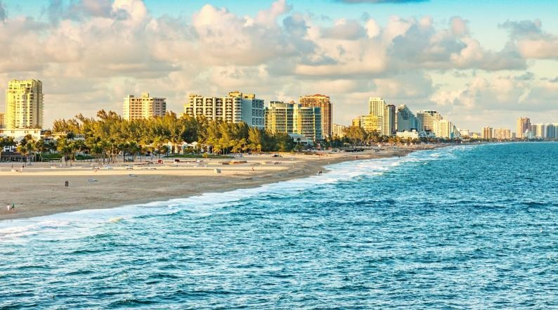How to Spend 1 Day in Fort Lauderdale