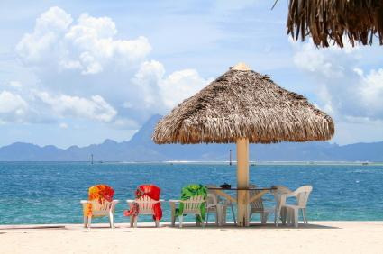 How to Spend 1 Day in Papeete