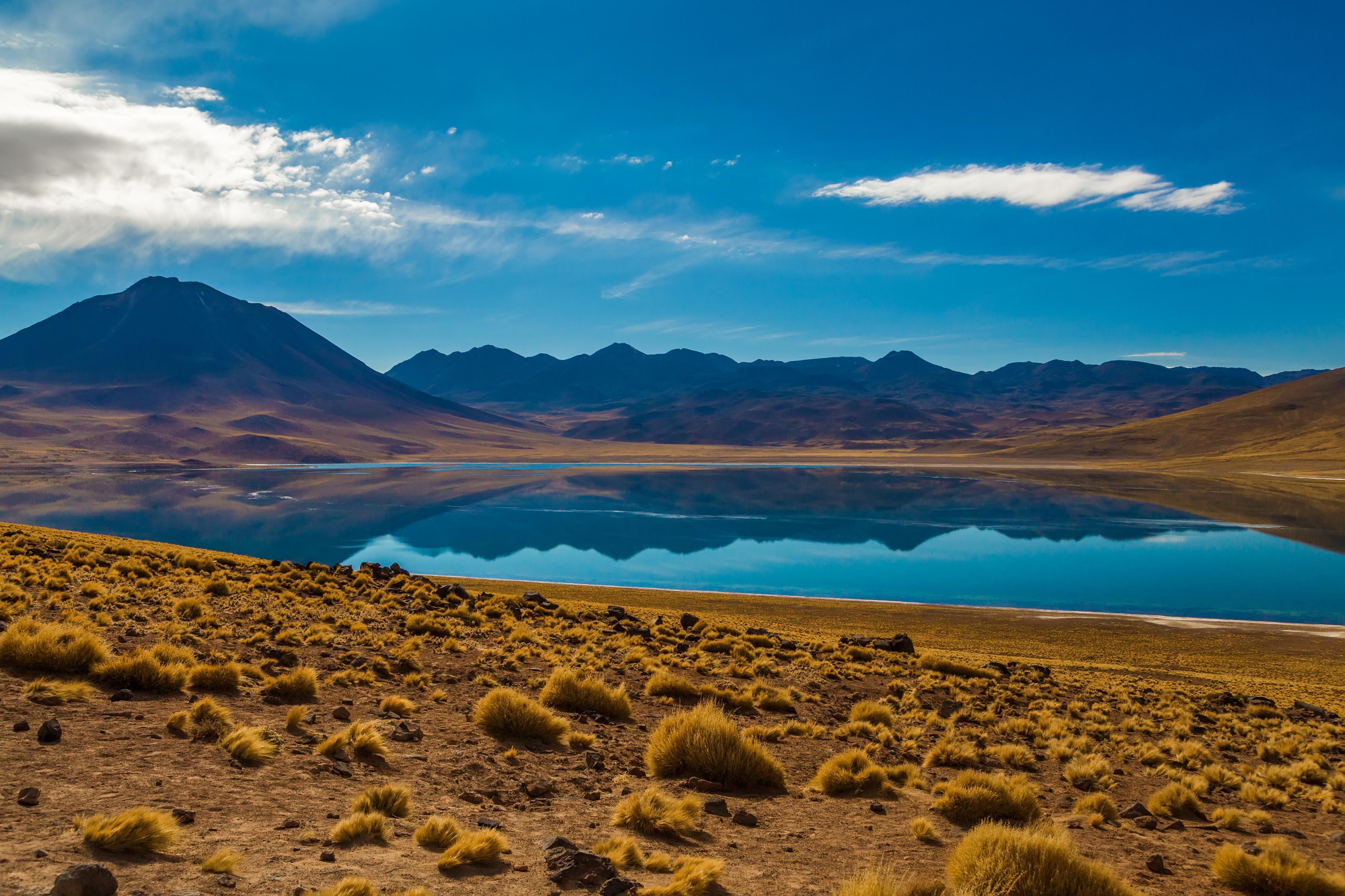 How to Spend 2 Days in San Pedro de Atacama