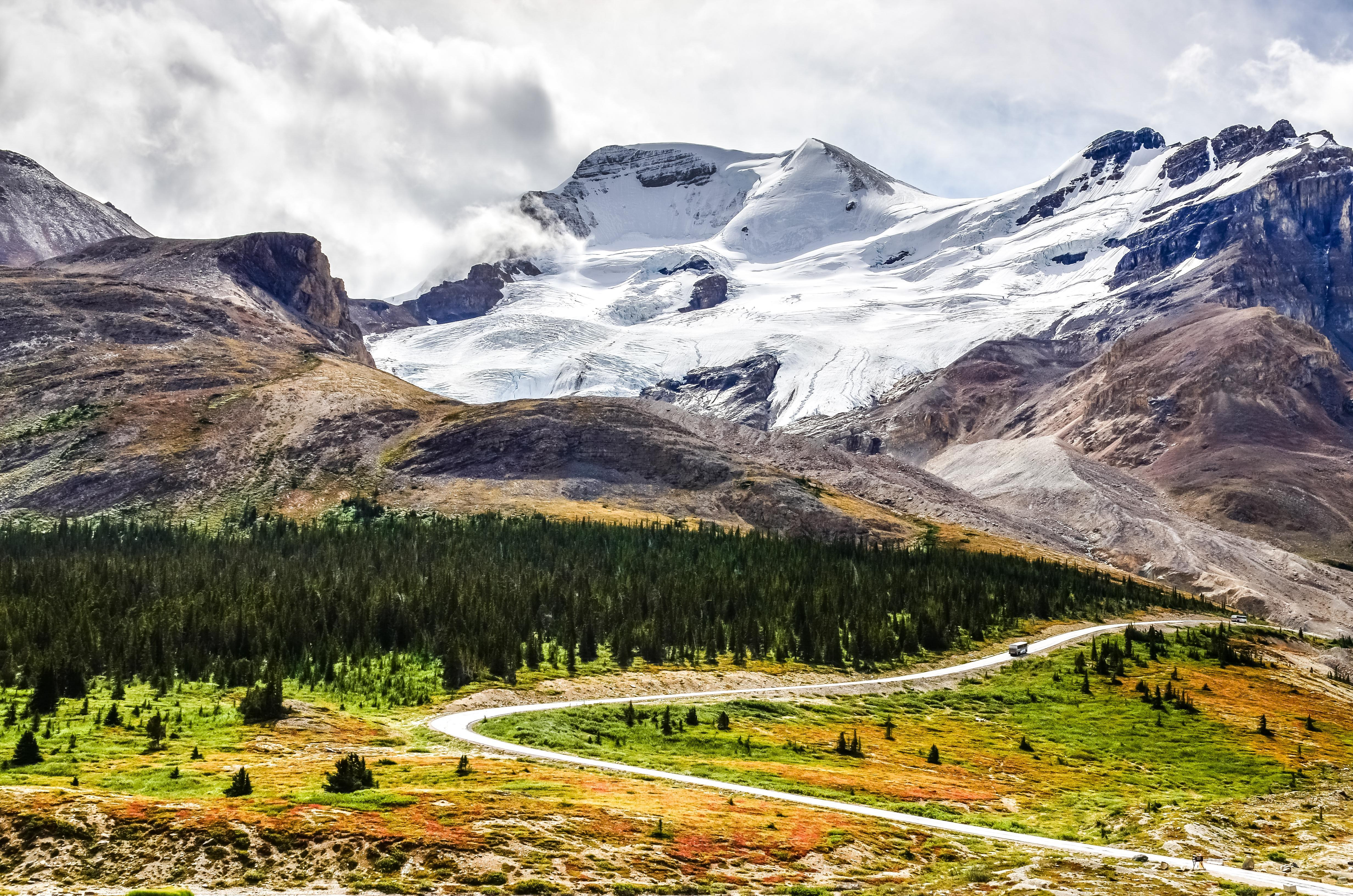 Rocky Mountain National Park Day Trips from Denver
