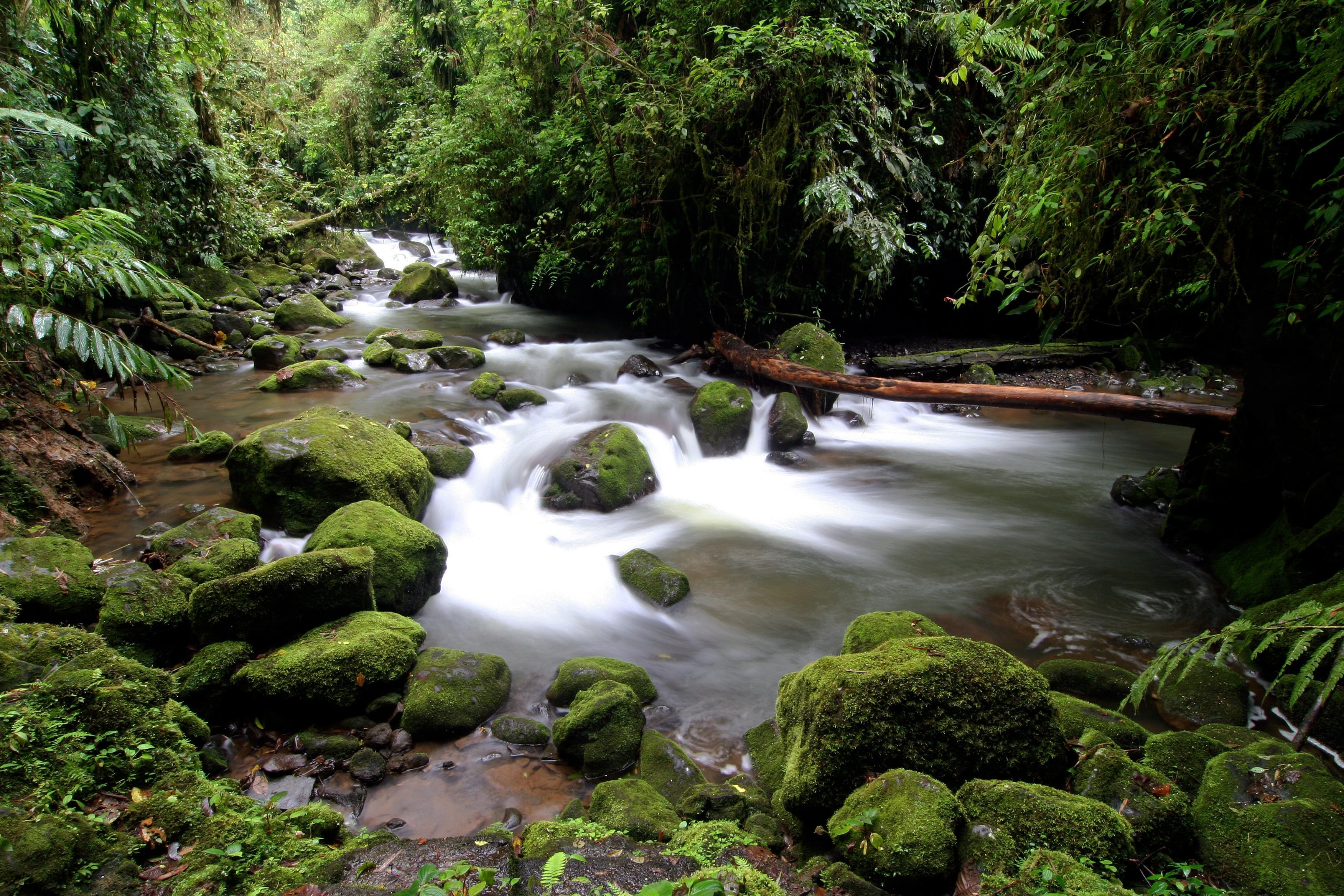 How to Spend 3 Days in La Fortuna